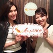 美u・p-SHOP