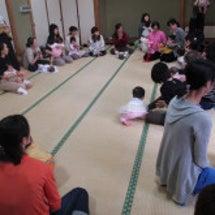 赤ちゃん集合【すくす…