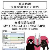 Kumamoto B…