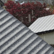 10月20日・初雪w…