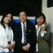 10/16FMぎんが…