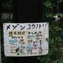 秋田市大森山動物園取…