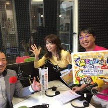 ラジオ&動画