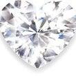 自分の価値はダイヤモ…