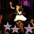 かこれぽ☆7/22真…