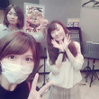 明日ナビカフェ☆11…