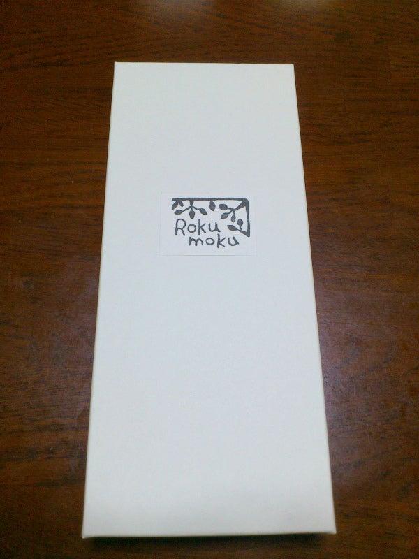 Rokumoku3