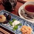 紅茶で、タロット&占…
