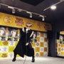 タワーレコード渋谷