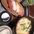 Le déjeune…