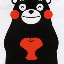 熊本マラソン