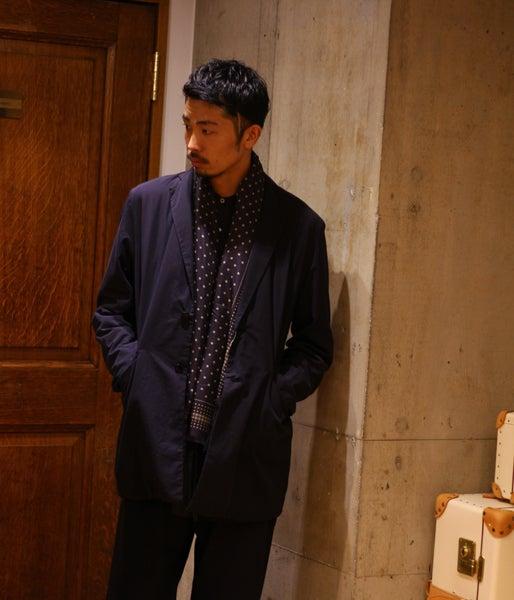 8-ann-inagawa