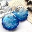Blue shell…