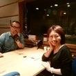 TBSラジオ「宮川賢…