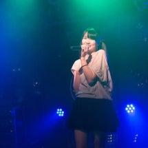 ライブ×撮影イベント…
