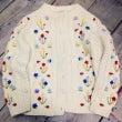 HAPPY knit…