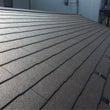 雨漏り改修・屋根葺き…