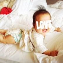 【赤ちゃんと国内旅行…