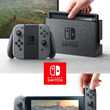 Nintendo S…