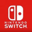 「Nintendo …