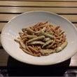 恵比寿 蕎麦 箸庵♪