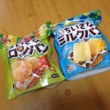 便利な冷凍パン★「お…