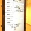 ■《開催レポ》阪神電…