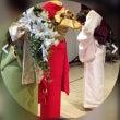 プラチナミセス祭 マ…