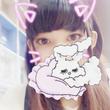 【コミュ&リフレ】 …