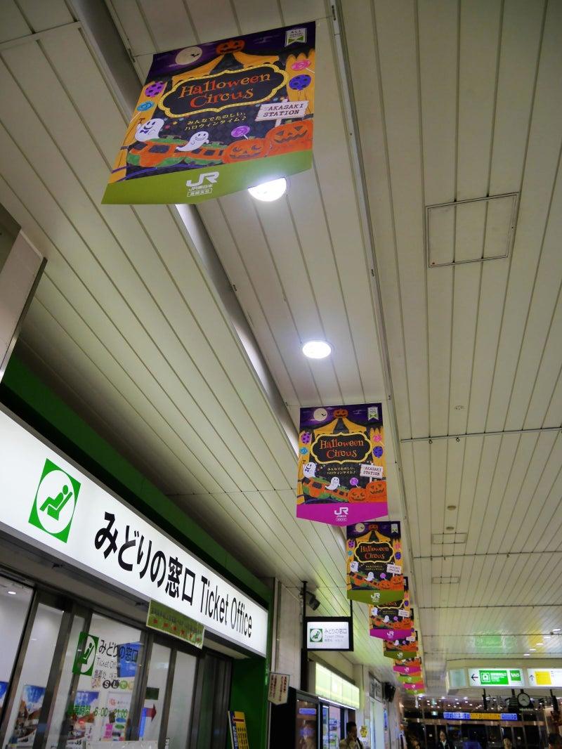 高崎ハロウィン1020-2