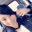 ✳︎   新居浜! …