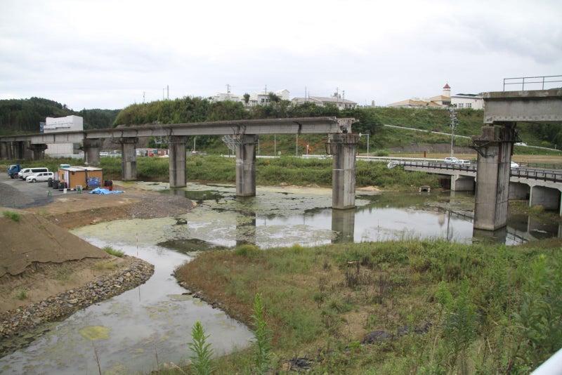 陸前小泉924-3