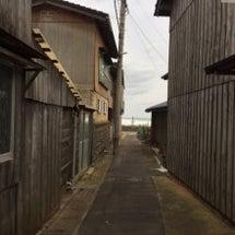 鳥取の朝さんぽ!日本…