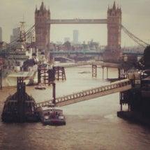 未来へ架ける橋。