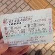 大阪店長会議