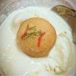 キュンくるクッキー