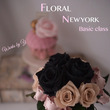 FLORAL NEW…