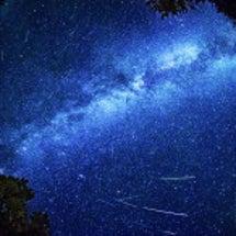 星に願いを♫今夜から…