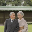 皇后陛下、82歳のお…