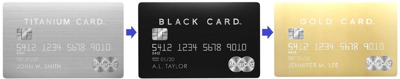 luxury card 201610 3