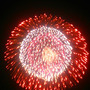 江の島花火