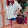 【OW】パーカー♡