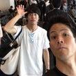 札幌って極楽じゃん!