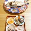 お食い初め【次女10…