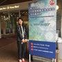 日本受精着床学会に参…