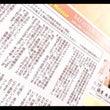 【お得なキャンペーン…