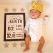 息子♡6ヶ月&未熟児…