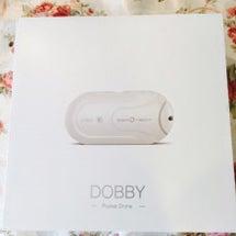 MY DOBBY ゲ…