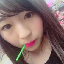 こんにちは(^^)