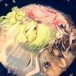 鍋は立派な料理です!…